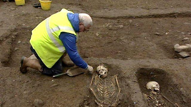 Derry Dig
