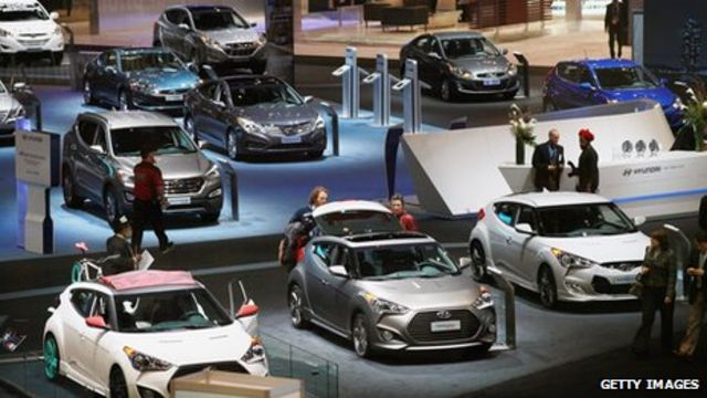 Hyundai to defer payments due from US government staff