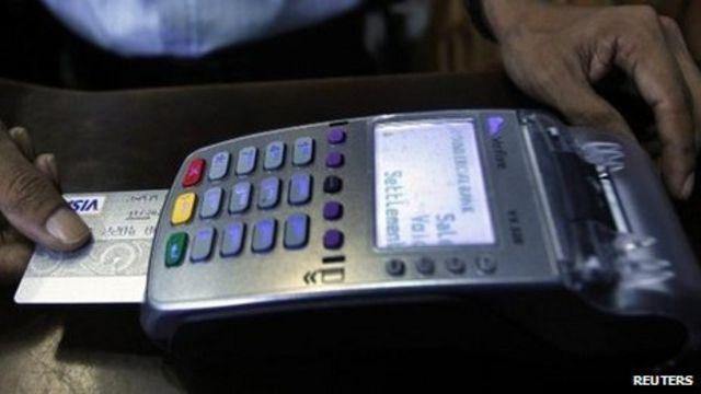 Venezuela to use fingerprint gadget against travel scam