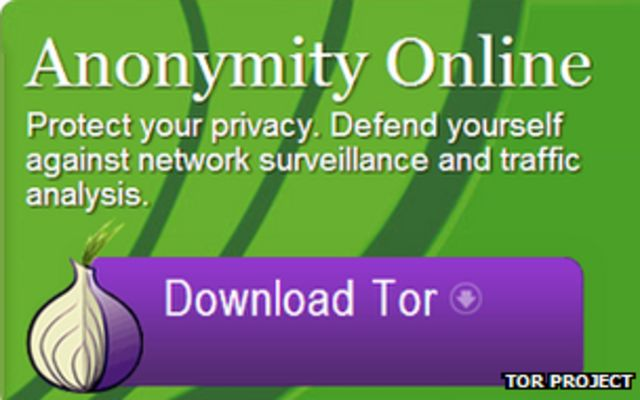 NSA targeted Tor users via Firefox flaw, reports say