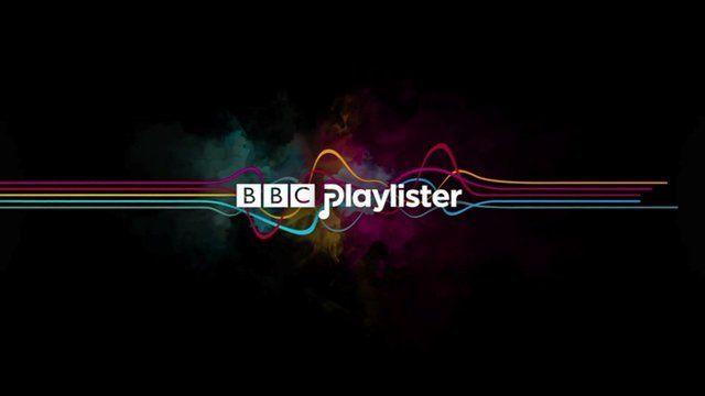 BBC Playlister