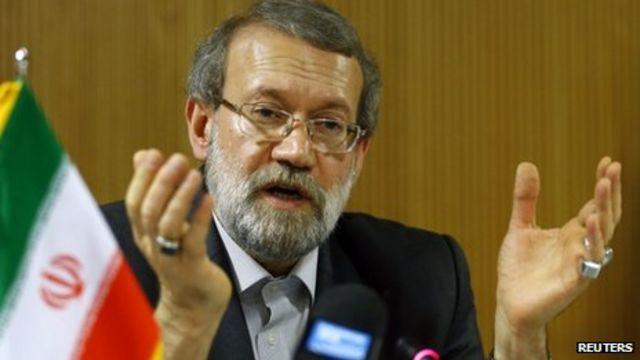 Iran parliament denies 'uranium surplus' report