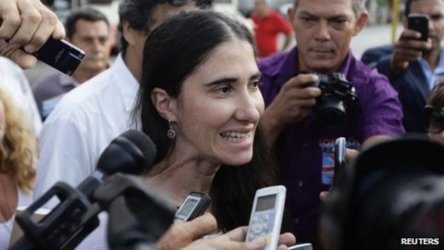 Cuban Communist Party appoints new editor for Granma