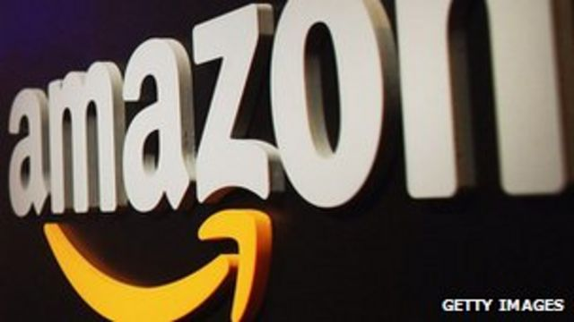 Amazon removes abuse-themed e-books from store