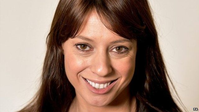 File photo dated 09/02/11 of MP Gloria De Piero