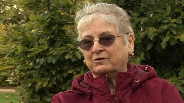 Jeanette Atkins