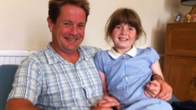 Anger as diabetic children miss out on insulin pumps