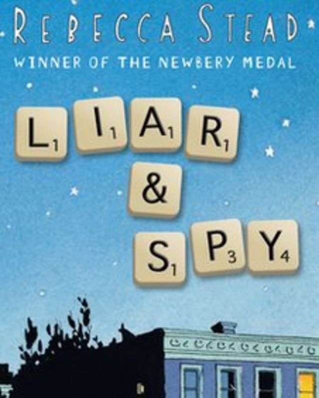 Bullying tale wins Guardian children's fiction prize