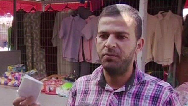 Abdel Muttallab