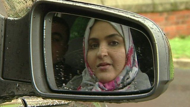 Saudi ban on women drivers: Protests to change law
