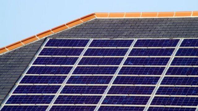 Grid capacity worries spark UK solar farm boom