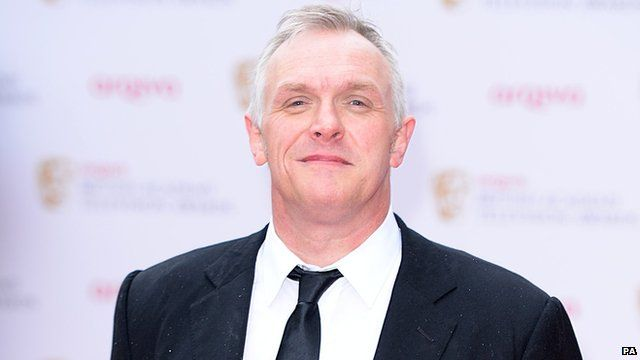 greg davies livegreg davies height, greg davies ryan gosling, greg davies impersonates chris eubank, greg davies story, greg davies instagram, greg davies you magnificent beast, greg davies, greg davies tour, greg davies stand up, greg davies married, greg davies wife, greg davies rik mayall, greg davies chris eubank, greg davies live, greg davies man down, greg davies comedian, greg davies imdb, greg davies wiki, greg davies teacher, greg davies would i lie to you