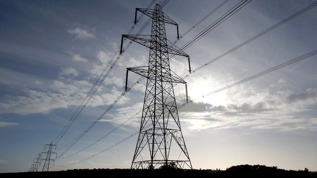 Four of the Big Six energy companies have announced price increases