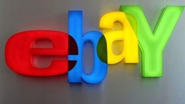 EBay removes Holocaust memorabilia listings