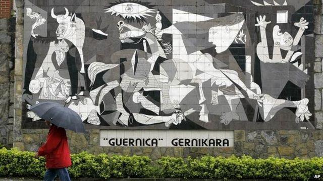 Nazi looted art 'found in Munich' - German media