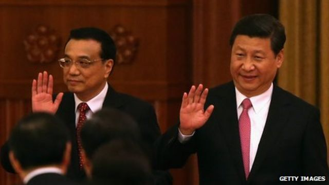 Will China's Third Plenum be an economic turning point?