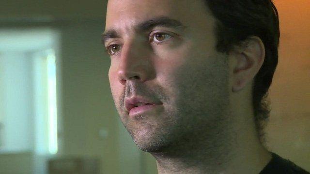 Bram Cohen