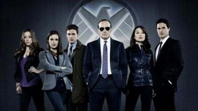 Marvel TV shows to debut on Netflix