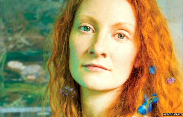 Lizzie Siddal: Victorian model's tragic story on stage