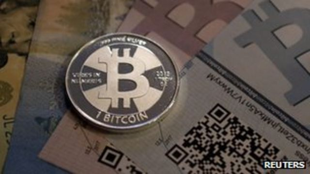Major Bitcoin theft from website, claims owner