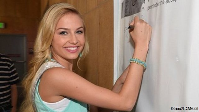 Miss Teen USA hacker pleads guilty to 'sextortion' threats