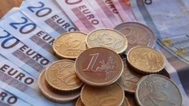 Ireland to exit international bailout in December