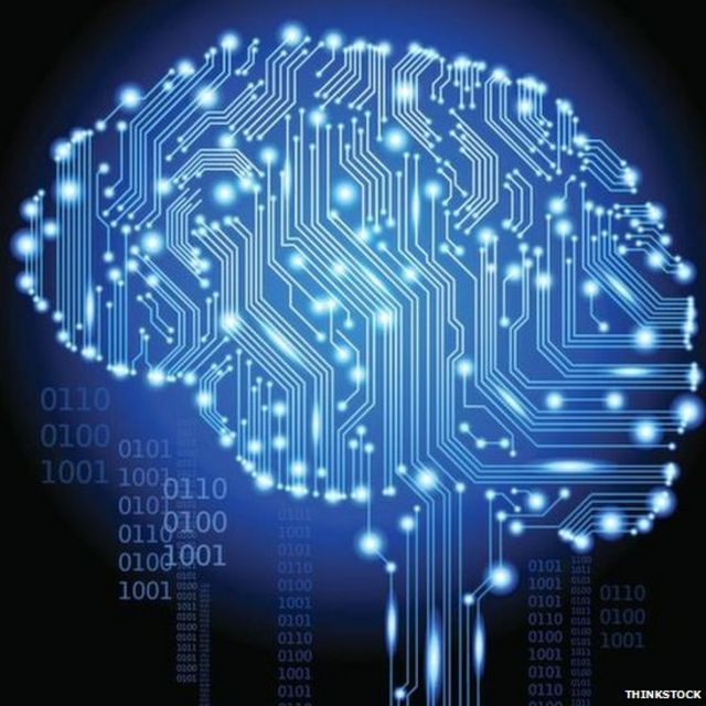 Singularity University plots hi-tech future for humans