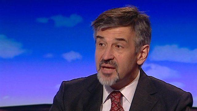 Konstantin Dimitrov