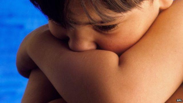Love hormone 'helps autistic brain'