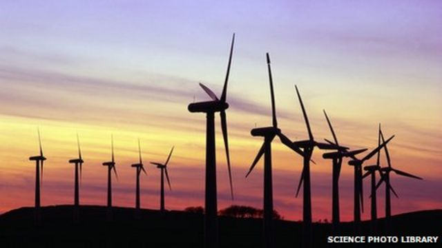 Major changes for government renewable energy subsidies