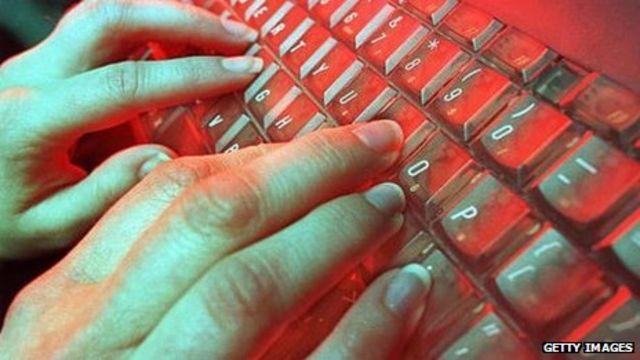 Microsoft disrupts ZeroAccess web fraud botnet