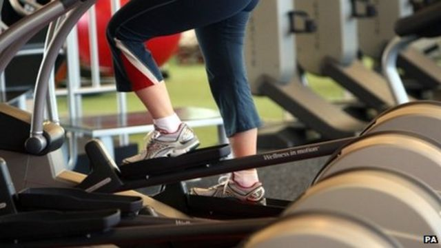 Exercise 'significant role' in reducing risk of dementia, long-term study finds