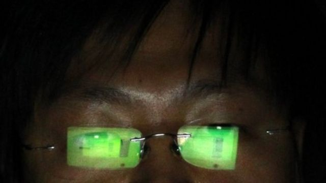 China hackers 'target EU foreign ministries'