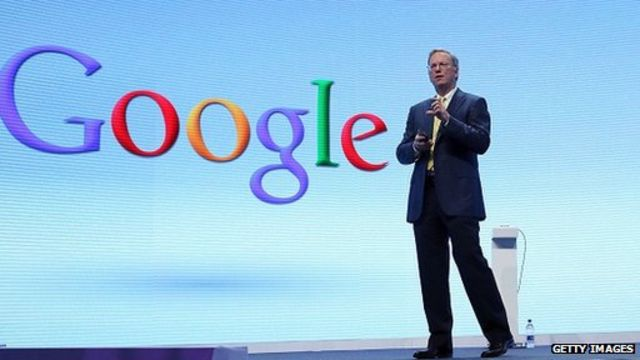 GCHQ and NSA 'track Google cookies'