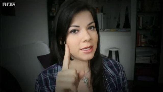 Ana Maria De Cesaro