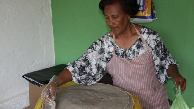 Ethiopia aims to create new generation of entrepreneurs