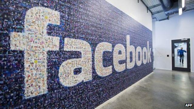 Facebook acquires sport data firm SportStream