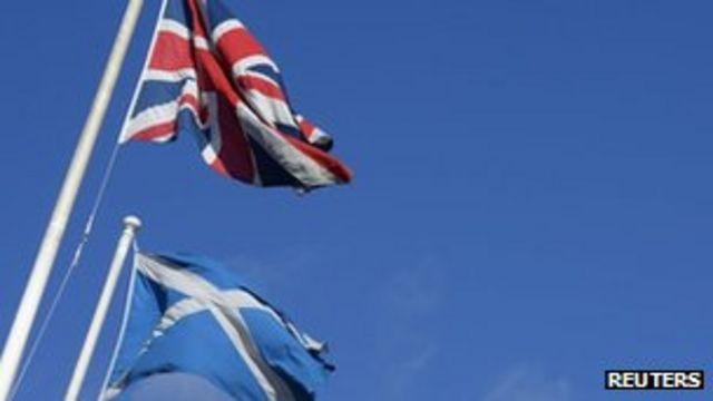 Scottish independence: Referendum 'clarity' deadline missed