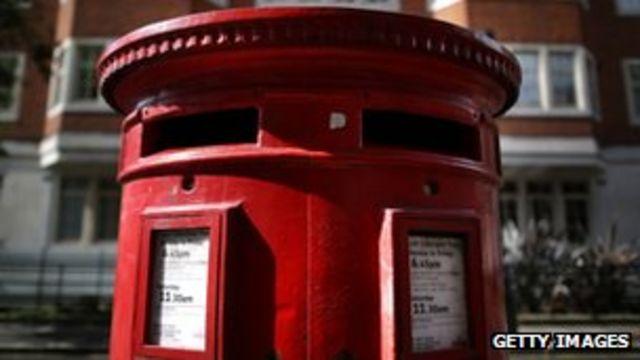 Nigella trial and Christmas shopping rush make headlines
