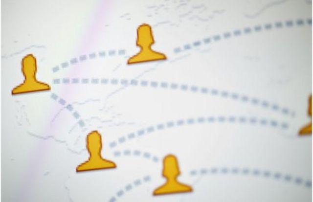 Facebook - not dead, not buried