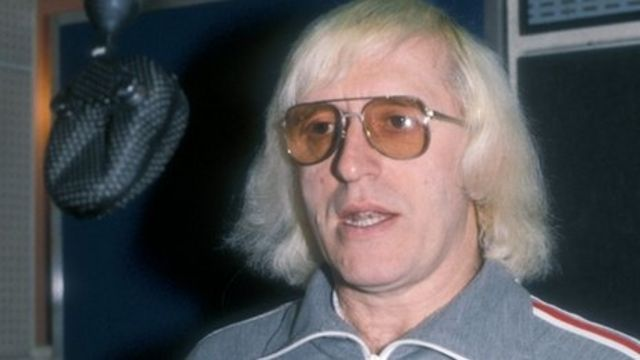 Jimmy Savile victims call for single inquiry