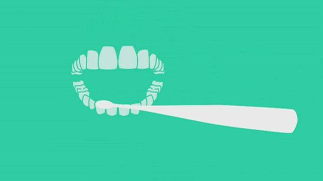 """Kolibree's """"connected"""" toothbrush promises to monitor how well someone brushes their teeth"""