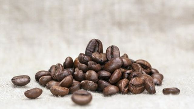 Caffeine pill 'could boost memory'