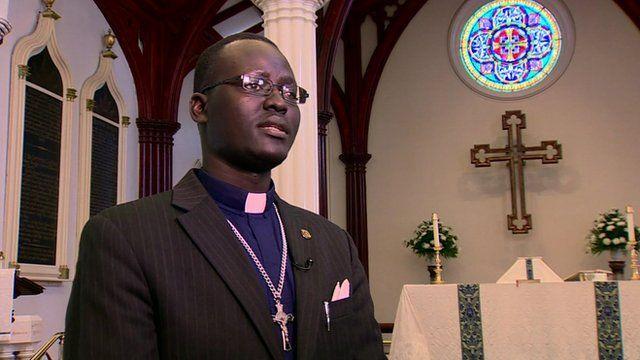 Rev Chol