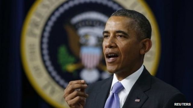 Report: NSA 'collected 200m texts per day'