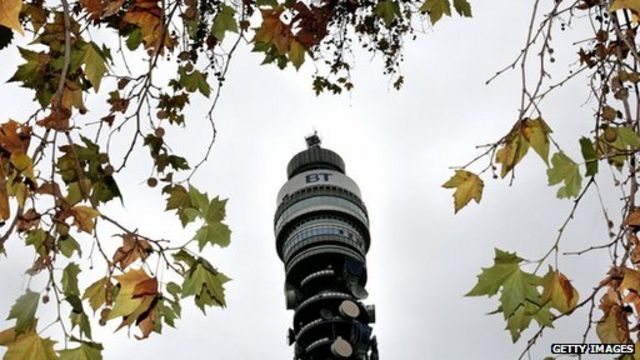 'Fastest ever' broadband passes speed test