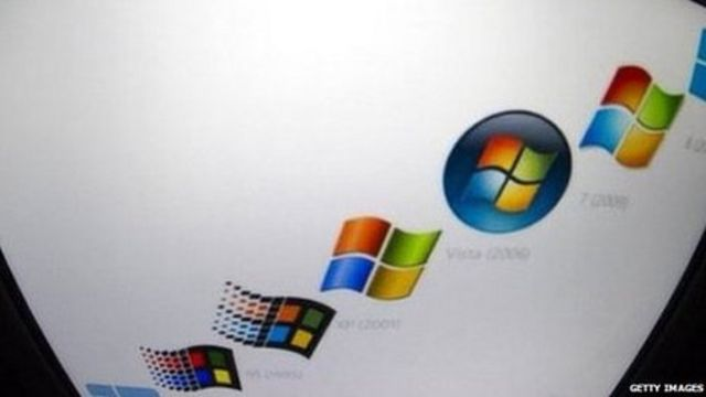 Microsoft reports better-than-expected earnings