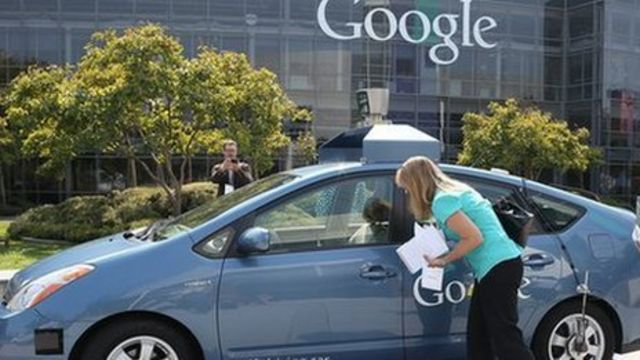 Google patents ad tech linking restaurant to taxi ride