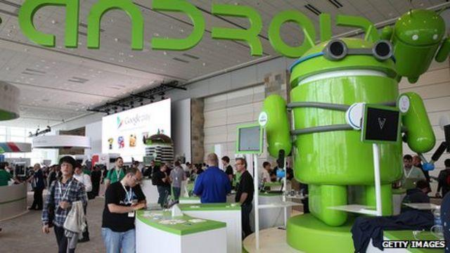Google buys UK artificial intelligence start-up DeepMind