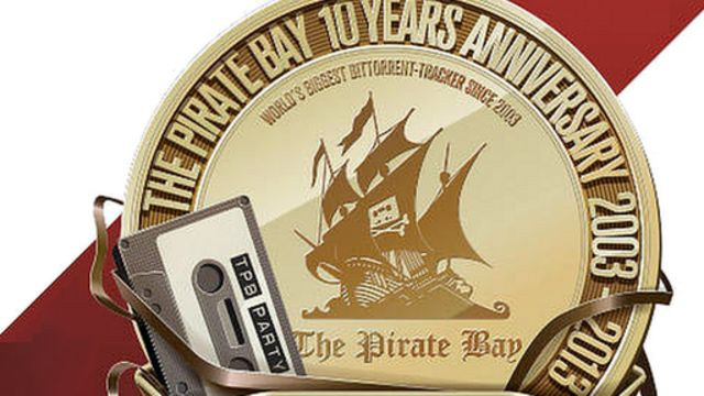 Netherlands court orders end to Pirate Bay ban